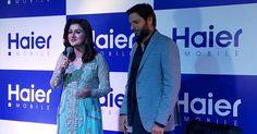 Haier Launches Klassic, Pursuit & Esteem – Affordable Smartphone Series in Pakistan - Brandsynario