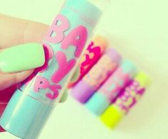 I have the one the girl is holding and peach kiss. I love them and will defiantly be using them at the beach!