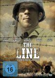 The Line de Robert Siegel