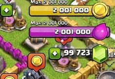 Use our free online Clash of Clans hack to generate unlimited Gems, Gold, Elixir . Our clash of clan cheat tool, unlike other tools, actually works. We put real time and effort into making the best generator that we could even Clash Of Clans Cheat, Clash Of Clans Game, Clash Clans, Animal Jam Codes, Clash Games, Animal Jam Play Wild, Gaming Tips, Clash Royale, Games Today