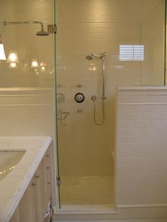 How to build a ceramic tile shower with waterproofing and kerdi showerpan and bench