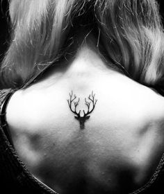 small-tattoo-ideas5