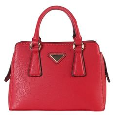 a904df235629 Overstock.com: Online Shopping - Bedding, Furniture, Electronics, Jewelry,  Clothing & more. Gucci Shoulder BagLeather ...