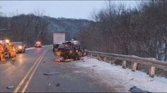 Wisconsin Mom Can't Remember Crash That Killed Three Young Girls - http://rozeklaw.com/2016/06/12/wisconsin-mom-cant-remember-crash-killed-young-girls/ - http://rozeklaw.com/wp-content/uploads/2016/06/Wisconsin-Mom-Can't-Remember-Crash-That-Killed-Three-Young-Girls.jpg