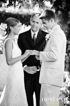 Adamson House Malibu Wedding Photography | Nicole and Jimmy