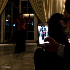 Fotografía social. Eventos. Espectáculo. Artística.