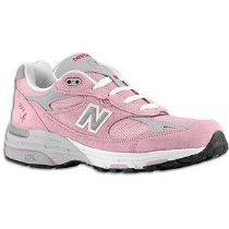 Best Cheap Deals New Balance Women's WR993 Running Shoe,Pink,8.5 B The New Balance Lace for the Cure® Komen Fo... Best Price :Visit store to see price You Save : On store  Click See Full Detail | Click to Best Price     Best Cheap Deals