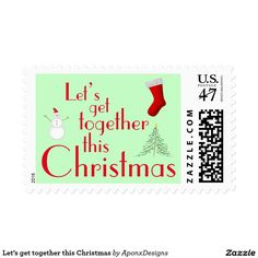Add stamps to all your different types of stationery! Find rubber stamps and self-inking stamps at Zazzle today! Self Inking Stamps, Christmas 2016, Stationery, Let It Be, Postage Stamps, Paper Mill, Stationery Set, Office Supplies, Stamps