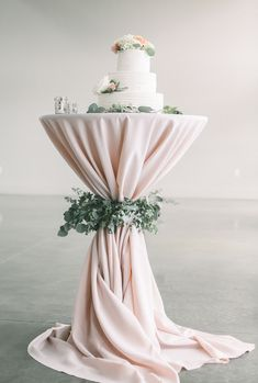I Do Events is a full service wedding design & rental company with locations throughout central Illinois & Iowa. Wedding Designs, Wedding Ideas, Cocktail Tables, Stress Free, Iowa, 50th, Bridal Shower, Events, Table Decorations