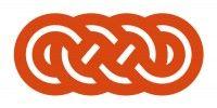 logo_awabi