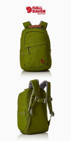 c323b19f7c7 Elegant handbag brands for girls Leather Laptop Bag, Mini Backpack, Laptop  Backpack, Backpack