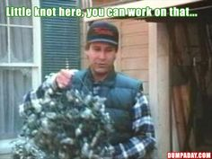 19 Ideas Quotes Christmas Vacation National Lampoons For 2019 Christmas Vacation Costumes, Griswold Christmas Vacation, Christmas Vacation Quotes, Funny Christmas Movies, Christmas Humor, Christmas Fun, Holiday Fun, Holiday Movies, Holiday Ideas