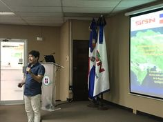 (1) Servicio GeológicoRD (@ServicioGeoRD) / Twitter Samana, Twitter, Coat, Jackets, Fashion, Geology, Dominican Republic, Down Jackets, Moda