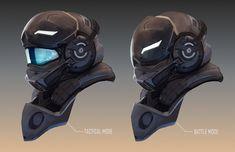 abrar-khan-helmet-base.jpg 1,671×1,080 pixels