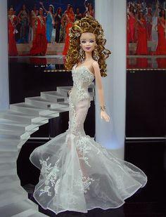 Miss South Carolina 2011
