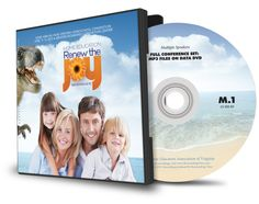 2015 Convention MP3 Giveaway! | Home Educators Association of Virginia This ends the night of July 5!
