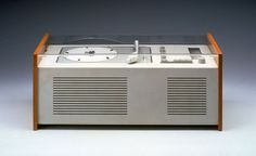 Less and More, Dieter Rams at the Design Museum   Design   Wallpaper* Magazine