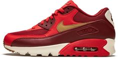 De 274 beste afbeeldingen van Nike air max 1   Schoenen