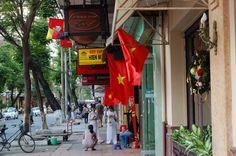 ベトナム - Google 検索