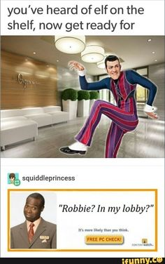 If you watched Lazy Town then this makes sense lol. Lol, Haha Funny, Hilarious, Funny Stuff, Random Stuff, Baguio, Lazy Town Memes, Funny Comics For Kids, Dankest Memes