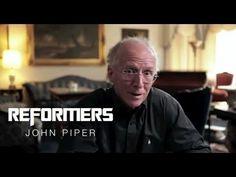 Testemunho de John Piper - O racismo, a cruz e o cristão