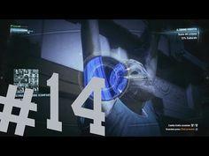 Batman Arkham Knight Gameplay Ita Parte 14 Il Crimine Perfetto 2 1080p PS4 Xbox One - YouTube