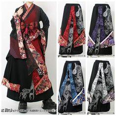 <그림 자료> - 동양풍/판타지/의상/옷 2 : 네이버 블로그 Style Lolita, Lolita Mode, Alternative Outfits, Japanese Fashion, Asian Fashion, Fashion Design Drawings, Fantasy Dress, Character Outfits, Lolita Dress