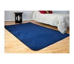 Quality, soft and comfortable dorm carpet