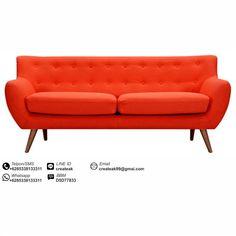 model kursi terbaru, harga kursi murah, sofa vintage, sofa retro, sofa retro minimalis, sofa vintage minimalis, mebel retro, furniture retro, mebel retro minimalis, furniture retro minimalis, sofa tamu retro, sofa vintage retro, kursi tamu retro, kursi tamu vintage, model sofa retro, model sofa tamu retro