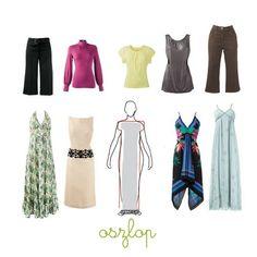 Ruhaihlet minden alakra - 3. rész - urban:eve Eve, Urban, Image, Fashion, Moda, Fasion, Fashion Illustrations, Fashion Models