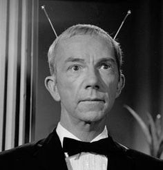 yep ... My Favorite Martian