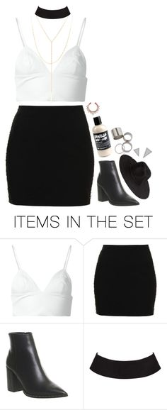 """""""HOLD ME DOWN FOREVER"""" by jet-black-mind ❤ liked on Polyvore featuring art"""