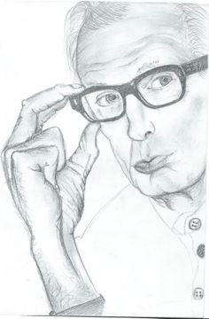 A4 Custom pencil portrait drawing of a loved one. by DitsyDaisyUK, £45.00