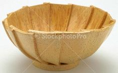 """Pottery Hand Building Project Patterns 