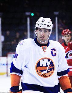 John Tavares. Hockey RulesWomen s HockeyHockey GirlsJohn TavaresNhl NewsNew  York IslandersNew ... f0f882020