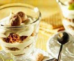 Sommerküche Thermomix : Die 27 besten bilder von thermomix dessert thermomix desserts