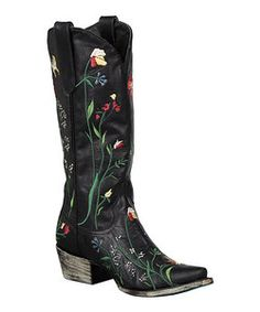 They look like Anna's boots in Frozen! *love*
