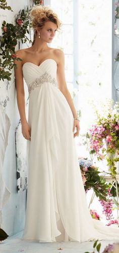 Chiffon Bridal Bridesmaid Evening Dresses Ball Gowns Stock Size 6-8-1-0-12-14-16