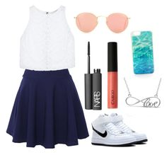 """""""Untitled #30"""" by naomio2 ❤ liked on Polyvore"""