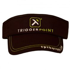 Trigger Point Visor $24.99