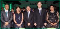 CONEP reconoce y alienta apertura al diálogo del Gobierno