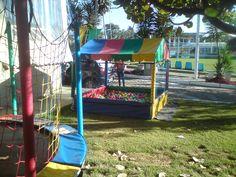 http://festainfantil.goodnasa.com.br/team.php?id=WROA==