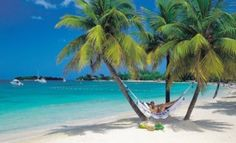 Top 10 Reasons Why Tourists Come to Jamaica - Places To Visit ...