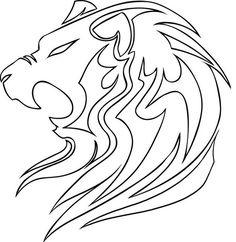 http://www.coloring-life.com/en/color-v3.php?lang=en&theme-id=304&theme=Animals&image=coloriage-adulte-lion-g-1.jpg