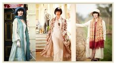How To Make a 1920s Miss Fisher Wardrobe – American Duchess Blog Vintage Style Outfits, Vintage Fashion, Fashion Sites, Bow Blouse, Asian Fashion, Women's Fashion, Fisher, Vintage Looks, 1920s Style