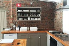 Ridge Rd Cottage - Clarens Accommodation. Pond Covers, Aluminium Sliding Doors, Bedroom With Bath, Queen Room, Pet Friendly Accommodation, Free State, Wrought Iron Gates, Bespoke Kitchens, Just Relax
