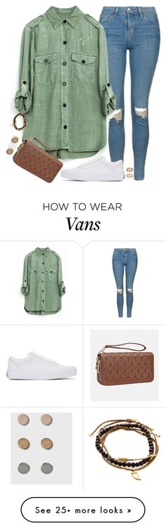 """""""Quiero que te quedes junto a mi / I want you to stay with me"""" by ferny117 on Polyvore featuring Topshop, Vans, Avenue, Dorothy Perkins, Miss Selfridge, lyrics and Shakira"""