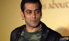 Indian court clears Bollywood star Salman Khan…