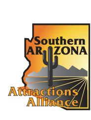 Tucson AZ Attractions-Travel, Things to Do, Arts, Shopping, Western, Sightseeing when visiting Tucson Arizona