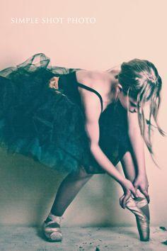 my daughter, dance, ballet, ballerina